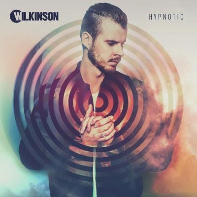 Wilkinson - Hypnotic