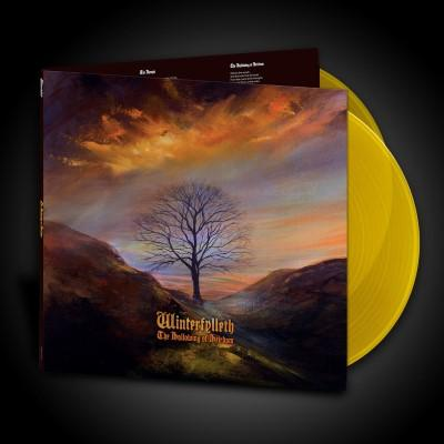 Winterfylleth - The Hallowing Of Heirdom (Limited) (2LP)