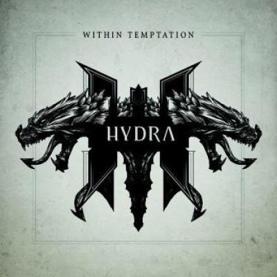 Within Temptation - Hydra (LP)