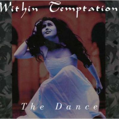 Within Temptation - The Dance (cover)