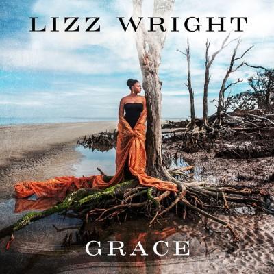 Wright, Lizz - Grace (LP)