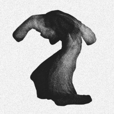 Yeasayer - Fragrant World (LP+CD) (cover)