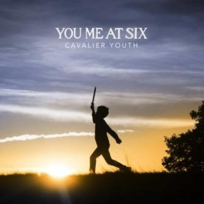 You Me At Six - Cavalier Youth (LP+CD)