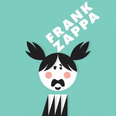 Zappa, Frank - Hammersmith Odeon (3CD)