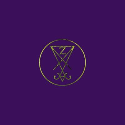 Zeal & Ardor - Stranger Fruit (Purple Vinyl) (2LP)