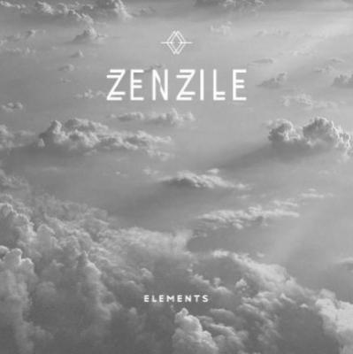Zenzile - Elements (LP)