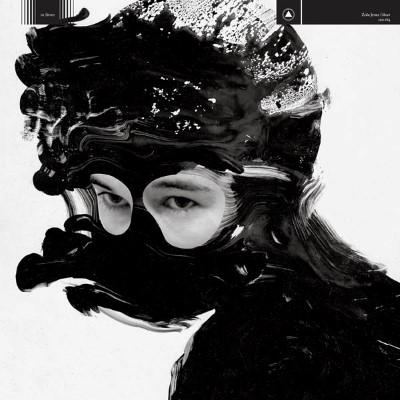 Zola Jesus - Okovi (LP)