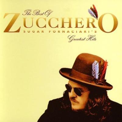 Zucchero - Best Of (Special Edition)