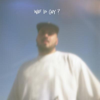 Zwangere Guy - Wie Is Guy? (2LP)