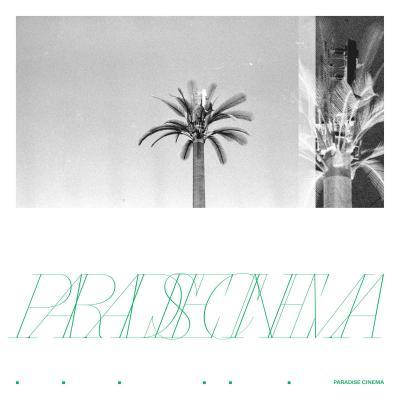 Paradise Cinema - Paradise Cinema