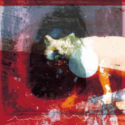 Mogwai - As The Love Continues (2LP) (Purple Vinyl)