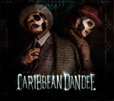 Caribbean Dandee - Caribbean Dandee