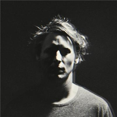 Ben Howard - I Forget Where We Were (2LP)