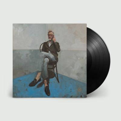 Berninger, Matt - Serpentine Prison (LP)