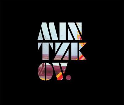 Mintzkov - 10 Years Mintzkov (Rare Recordings)