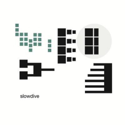 Slowdive - Pygmalion (LP)
