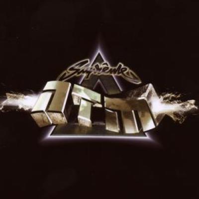 Supreme NTM - Best Of