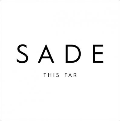 Sade - This Far (vinyl box - 6LP)