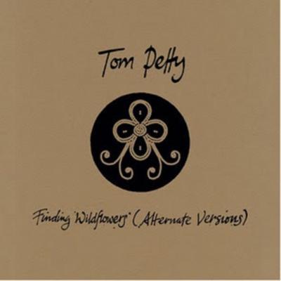 PETTY, TOM - Finding Wildflowers (2LP) (Gold Vinyl)