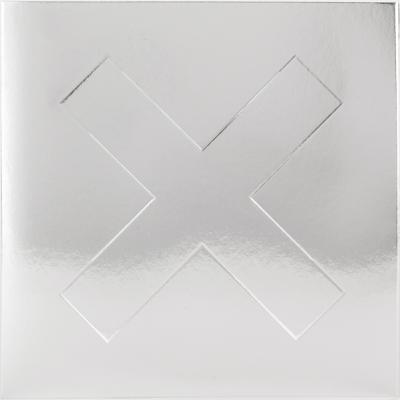 """xx - i see you (LP+12""""+2CD)"""