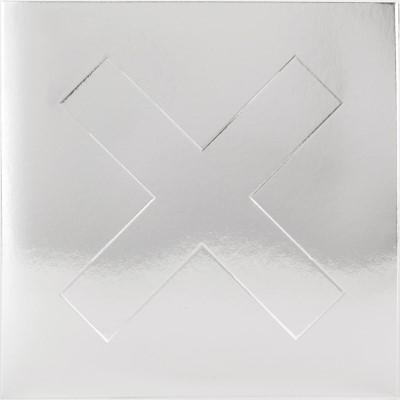 xx - i see you (LP+CD)