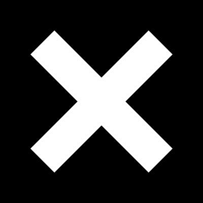 Xx - Xx (cover)
