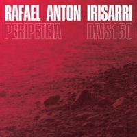 Irisarri, Rafael Anton - Peripeteia (LP)