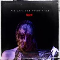 Slipknot - We Are Not Your Kind (2LP)