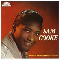 Cooke, Sam - Sam Cooke (LP)