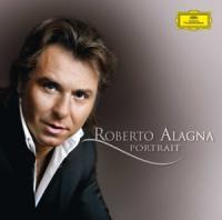 Alagna, Roberto - Portrait