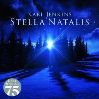 Jenkins, Karl - Stella Natalis