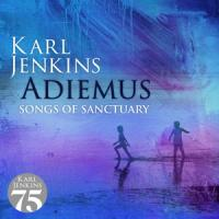 Jenkins, Karl - Adiemus - Songs Of Sanctuary (2LP)