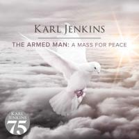 Jenkins, Karl - Armed Man (A Mass For Peace) (2LP)