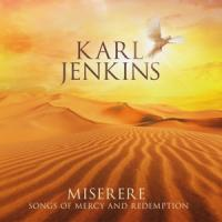 Jenkins, Karl - Misere: Songs Of Mercy And Redemption