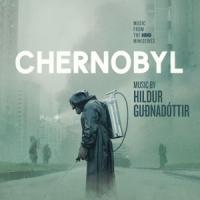 Ost - Chernobyl (2019 Mini Series) (Music By Hildur Guonadottir)