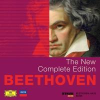 Beethoven, L. Van - Bthvn 2020 - Beethoven The New Complete (123CD)