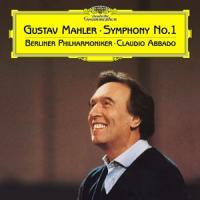 Mahler, G. - Symphony No.1 (LP)