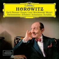 Horowitz, Vladimir - Horowitz The Last Romantic (LP)
