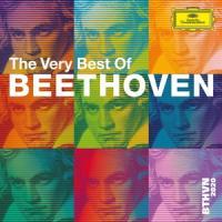 Beethoven, L. Van - Very Best Of (2CD)