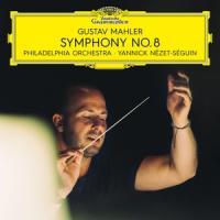Mahler, G. - Symphony No.8 (Live)