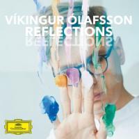 Olafsson, Vikingur - Reflections (2LP)