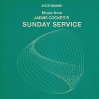 V/A - Sunday Service (2LP)