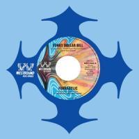 Funkadelic - 7-Funky Dollar Bill (12INCH)