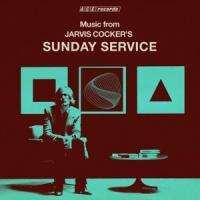 V/A - Sunday Service