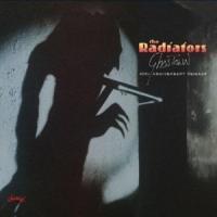 Radiators - Ghostown (40Th Anniversary) (2CD)