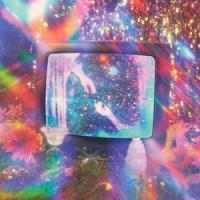 Winter - Endless Space (Purple Vinyl) (LP)