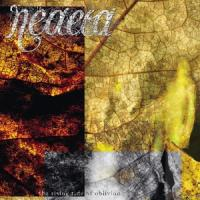 Neaera - The Rising Tide Of Oblivion (LP)