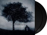 Arch Matheos - Winter Ethereal LP