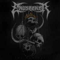 Endseeker - The Harvest (LP)