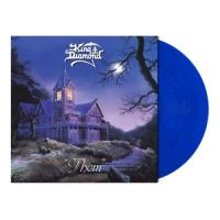 King Diamond - Them (Ri) (LP)